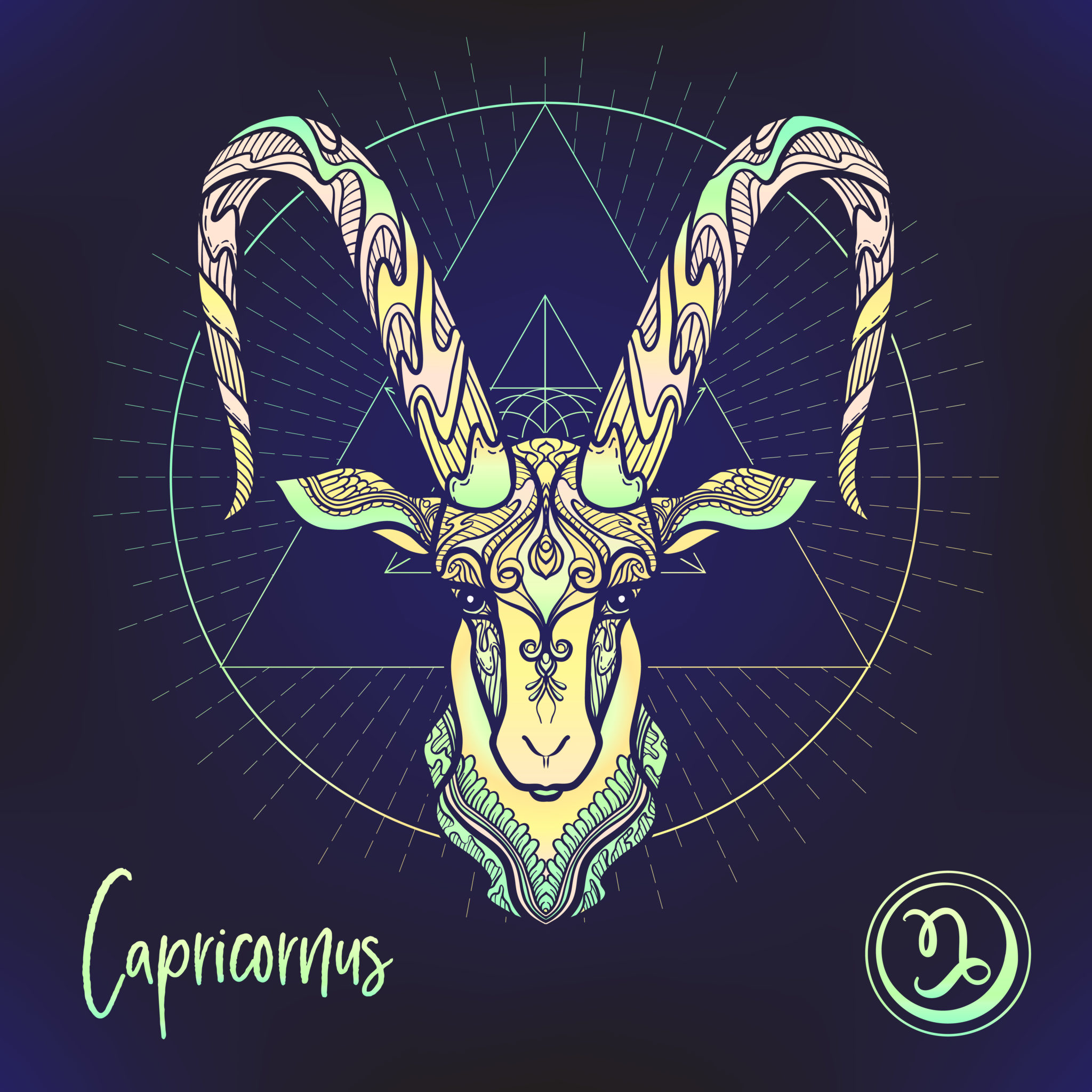 12 Reasons Capricorn is the Worst Zodiac Sign